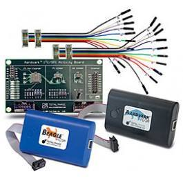 I2C Development Kit, Total Phase Inc.